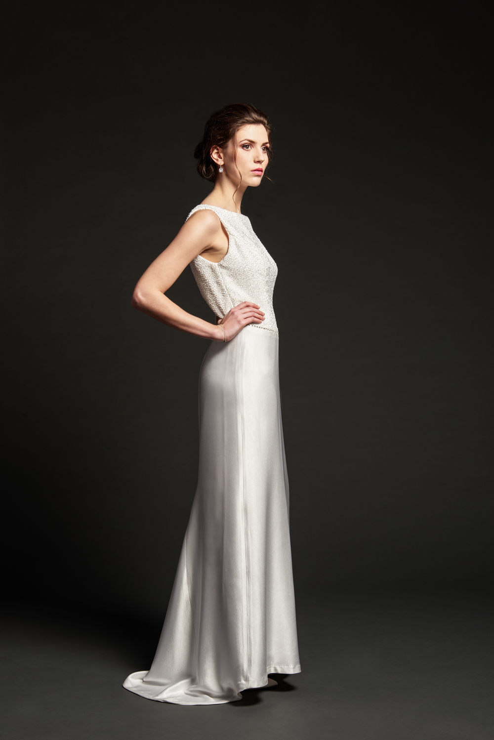 160213_GEMMA LEAKEY BRIDAL - DRESS 05-01.jpg