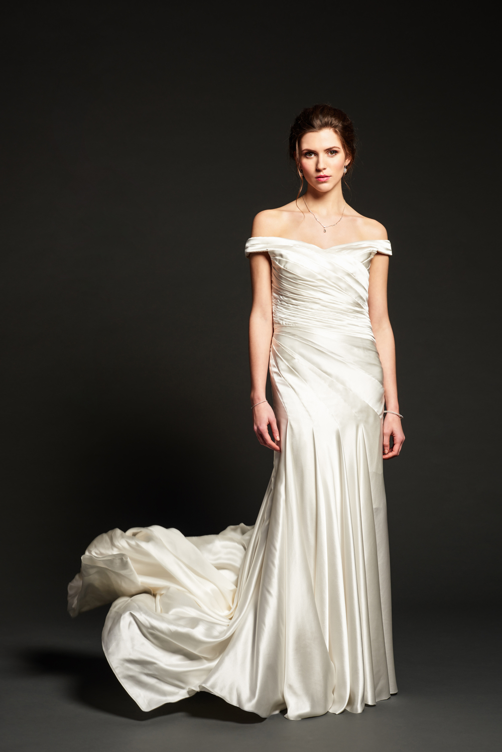160213_GEMMA LEAKEY BRIDAL - DRESS 07-01.jpg