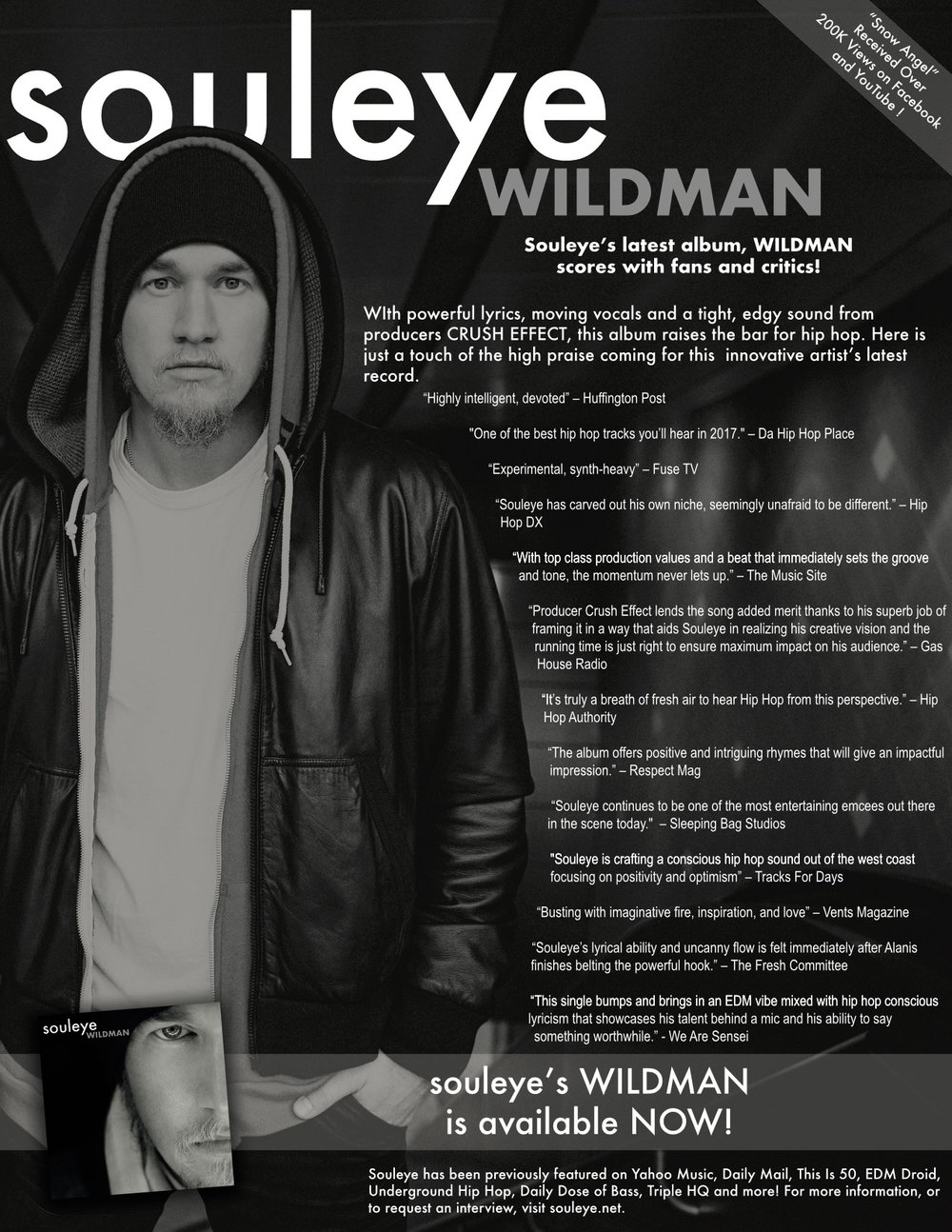 Souleye WIldman 1sheet_FINAL 2.jpg