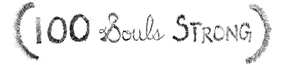 100+Souls+Strong.jpg