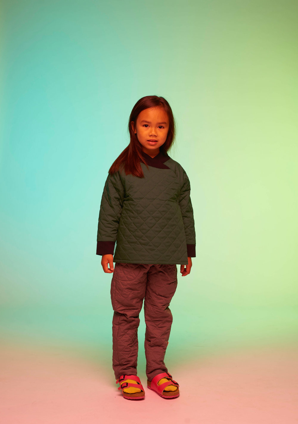 FortKids_AW1812110.jpg