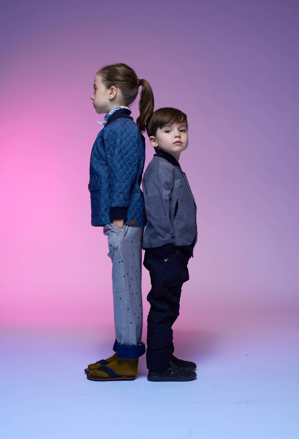 FortKids_AW1811115.jpg