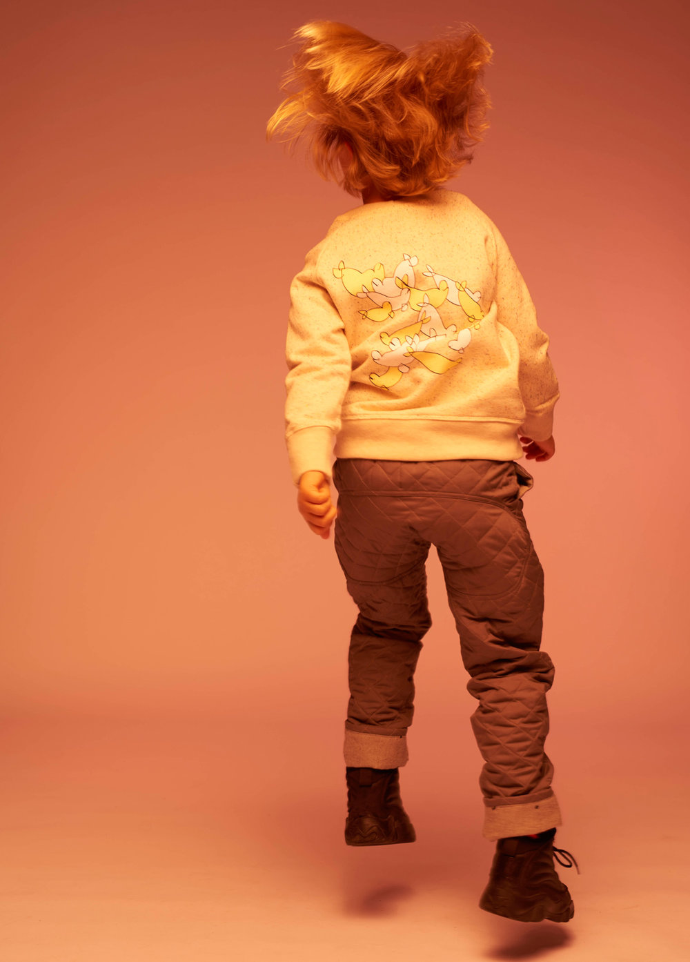 FortKids_AW1811654.jpg