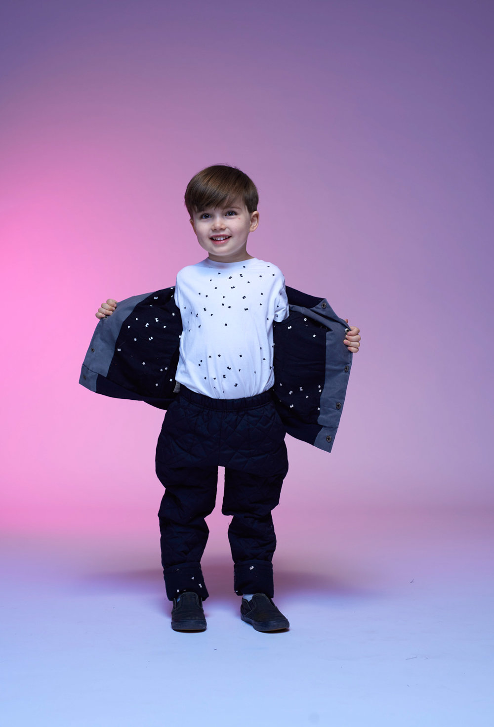 FortKids_AW1811201.jpg