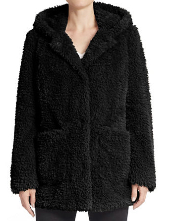 Faux Fur Coat.jpg