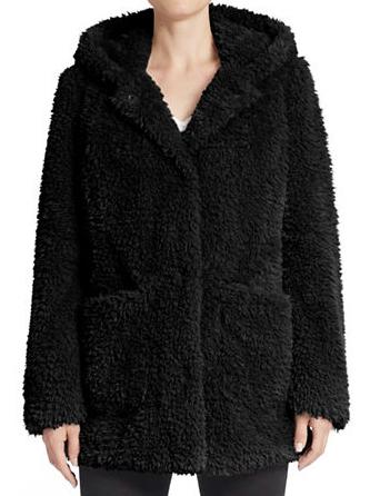 Faux Fur Coat.jpg