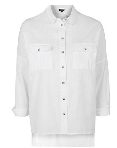 Button Down Shirt.jpg