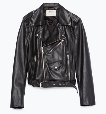 Zara Leather Jacket.jpg