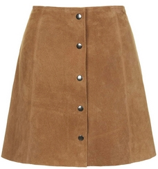 Suede Skirt_Top Shop.jpg