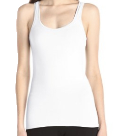 Theory Tubular Tank Top.jpg
