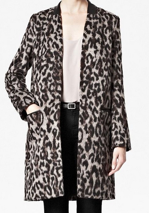 Leopard Coat_French Connection.jpg