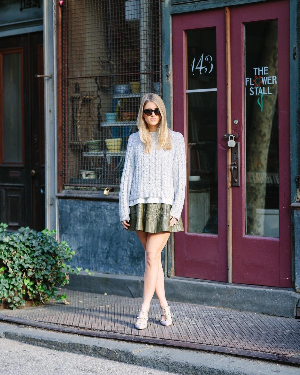 Fashion Ambitionist Sweater Weather_2.JPG