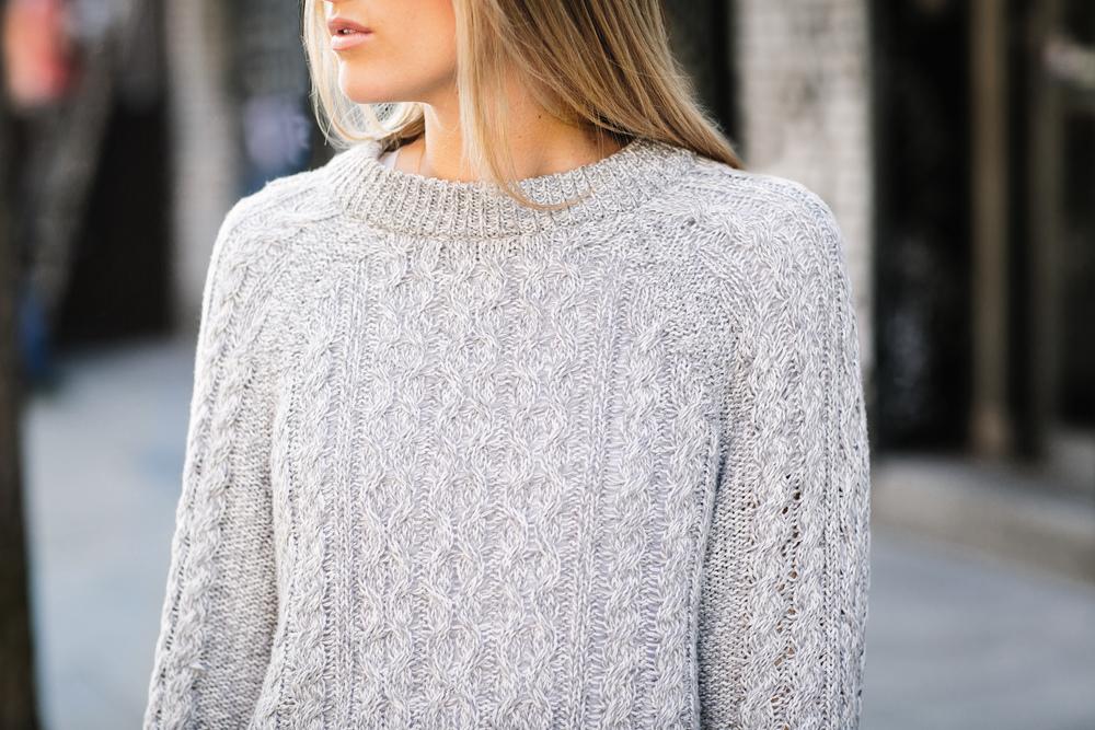 Fashion Ambitionist Sweater Weather_7.jpg