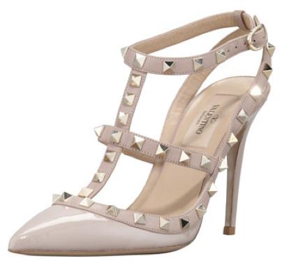 Valentino Shoes_Saks.jpg