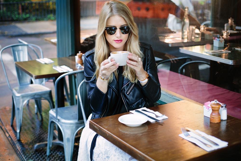Fashion Ambitionist Coffee 2.jpeg