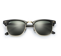 RayBan Sunglasses.jpg