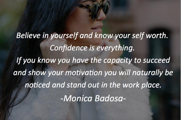 Monica Badosa_Quote_.jpg