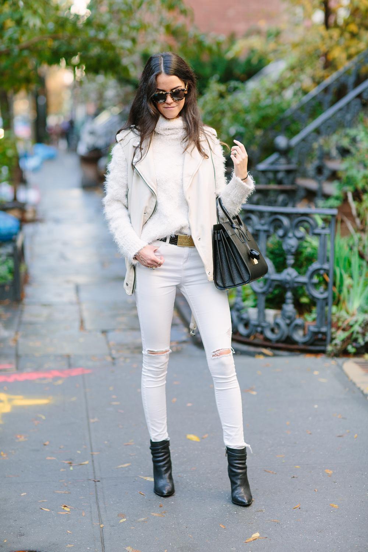 Monica Badosa Fashion Ambitionist_ 2.jpg