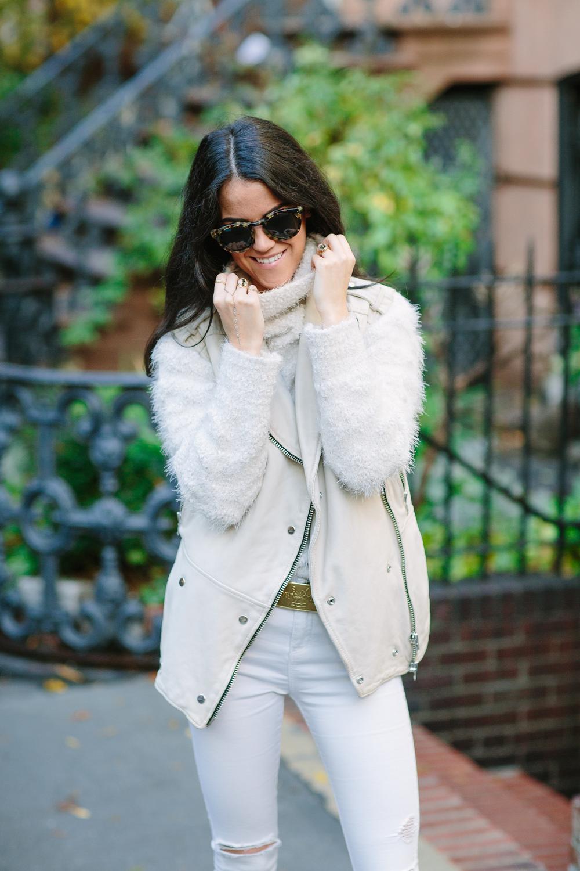 Monica Badosa Fashion Ambitionist_ 4.jpg
