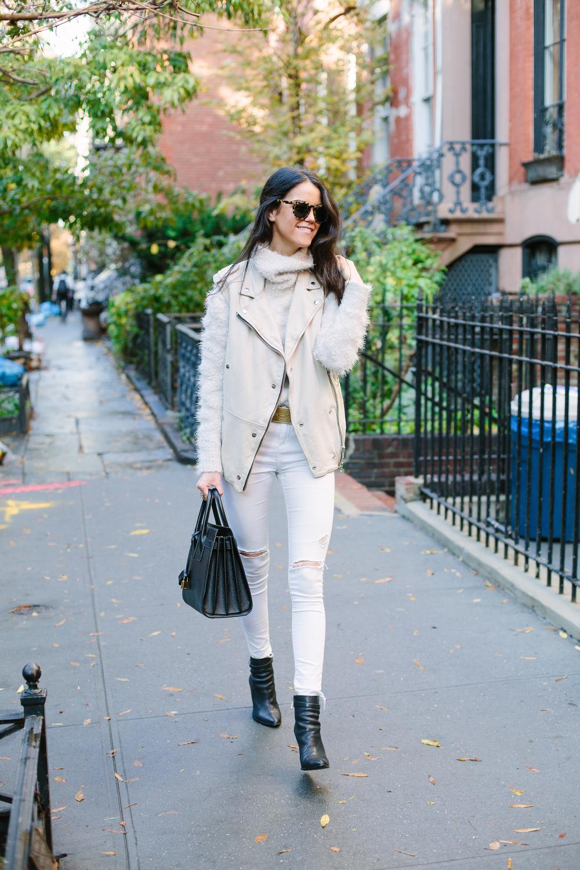 Monica Badosa Fashion Ambitionist_ 6.jpg