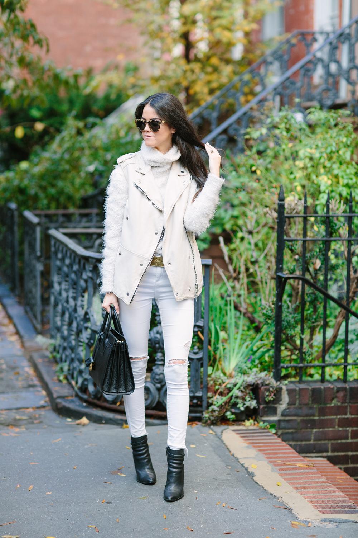 Monica Badosa Fashion Ambitionist_ 3.jpg