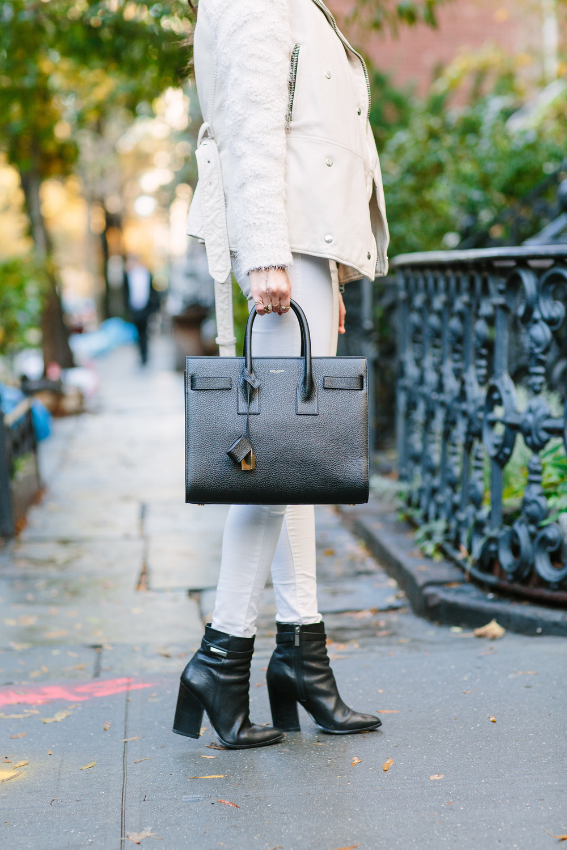 Monica Badosa Fashion Ambitionist_ 7.jpg