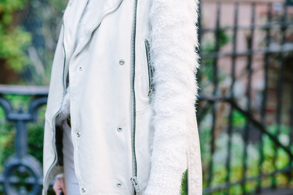 Monica Badosa Fashion Ambitionist_ 8.jpg
