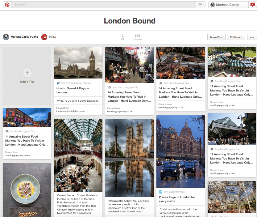 Pinterest, London Bound.jpg