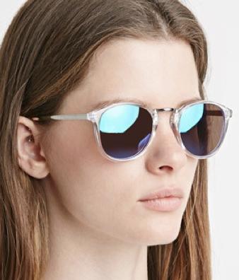 Forever21 Sunglasses.jpg