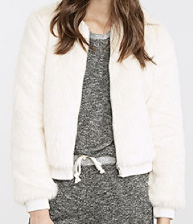 Faux Fur Jacket_Forever21.jpg
