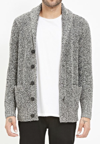Forever21 Sweater.jpg