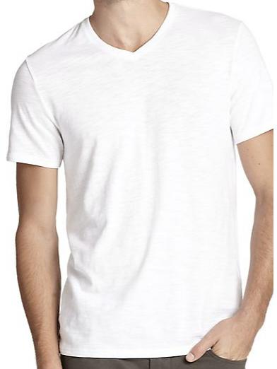 Vince T Shirt.jpg