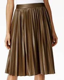 Macys Skirt_1.jpg