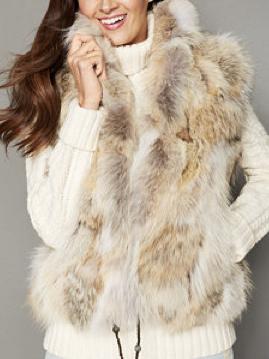 Fur Macys.jpg