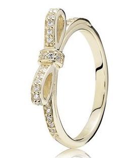 Pandora Bow Ring.jpg
