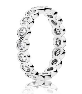 Pandora Circle Ring.jpg