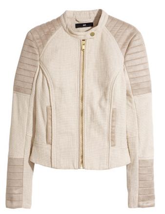 H&M Jacket.jpg