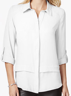 Bar III Shirt.jpg