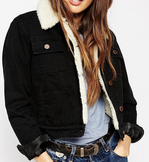 ASOS Fur Denim Jacket.jpg