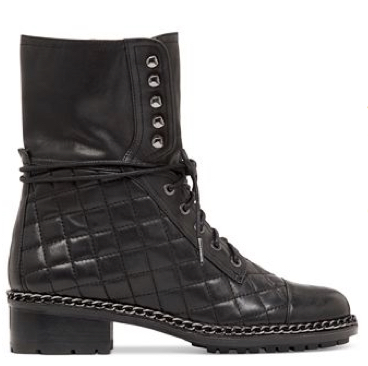 Vince Camuto Boots.jpg