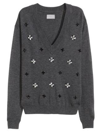 H&M Sweater.jpg