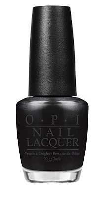 OPI My Gondola Or Yours.jpg