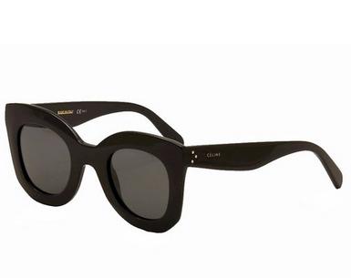 Celine Glasses.jpg