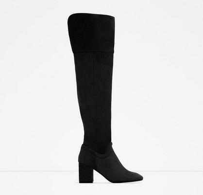 Jordana Boots.jpg