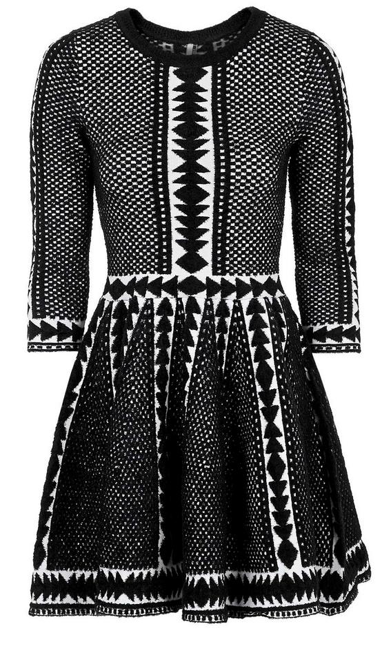 Jordana Dress.jpg