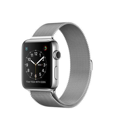 Apple Watch, $199+