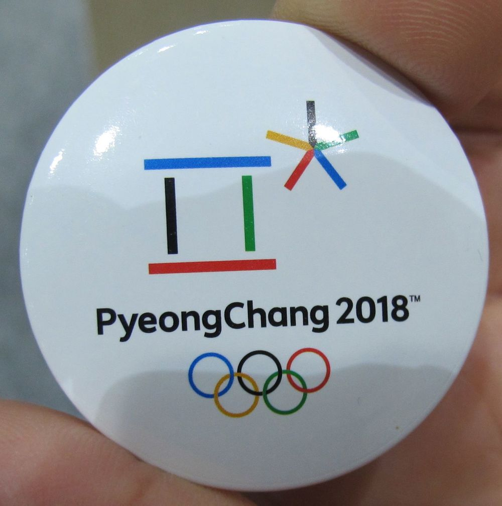 The next Winter Games will be in Pyeongchang, South Korea, in 2018. I sat at the Opening Ceremony with a member of the Pyeongchang organizing committee, who was here observing what did—and did not—work at the Sochi Games.