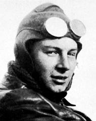 Anthony Fokker