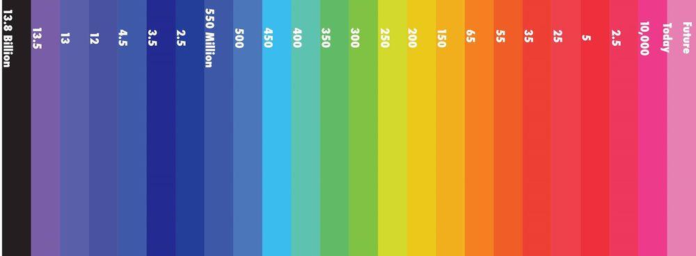 spectrumtimelinenaturalistsnotebook