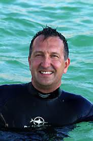 MARK CARWARDINE , zoologist, whale expert, conservationist, wildlife photographer and author of more than 50 wildlife, travel and conservation books, including  Last Chance to See